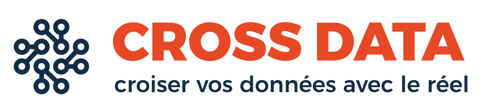 Logo-Cross-Data-Rectangle