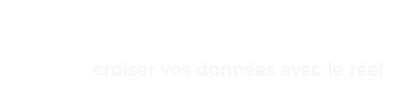 logo-cross-data-blanc