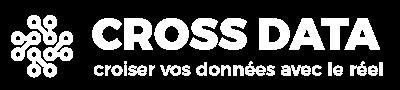logo-cross-data-blanc