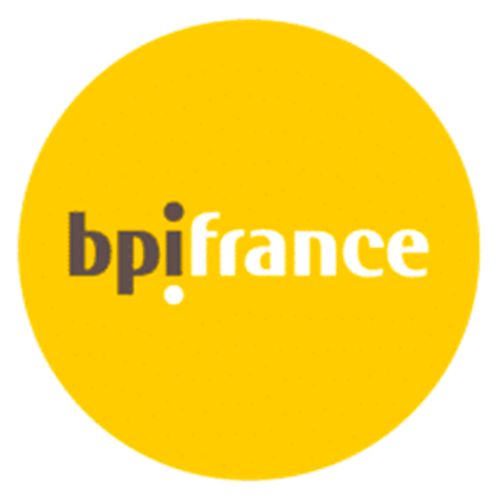 Partenaires_BPI - cross data intelligence artificielle