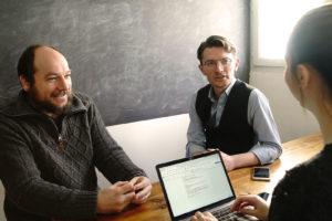 Article ITW - interview-pierre-jb-intelligence-artificielle