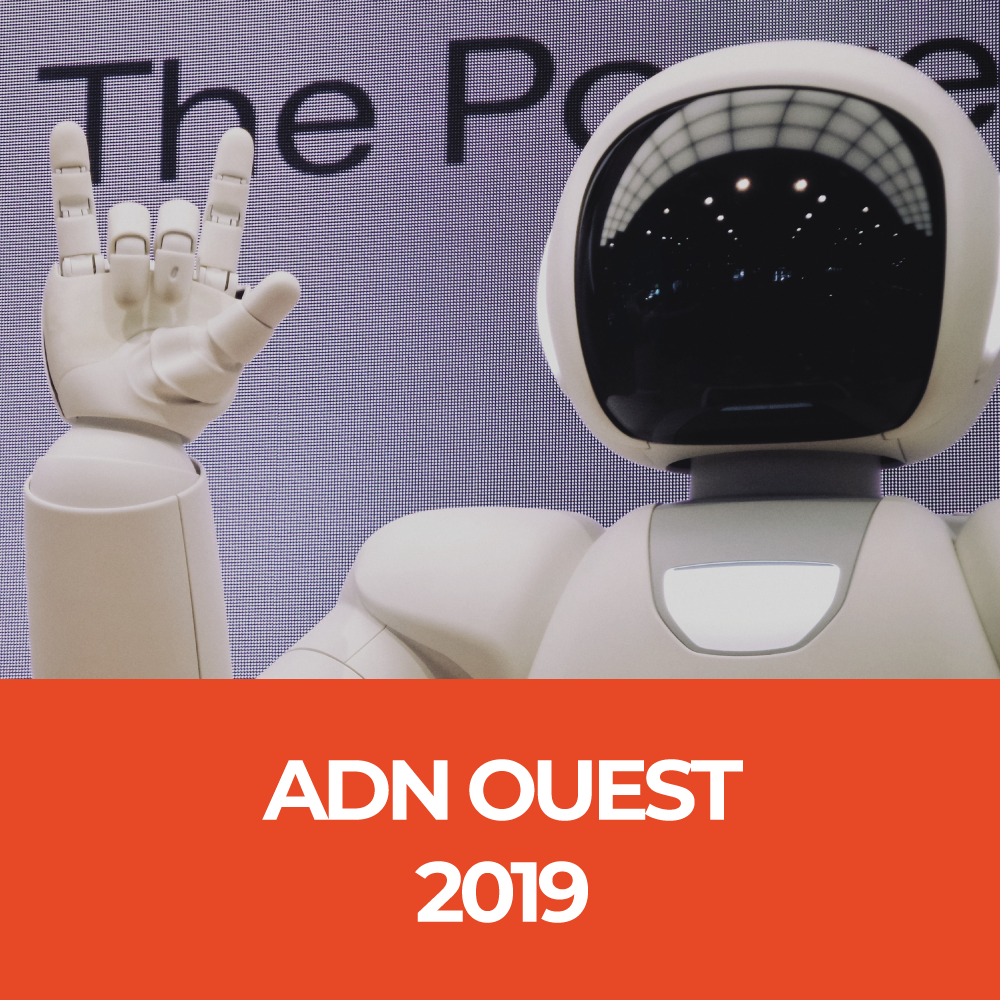 ADN-OUEST-2019- cross data - intelligence artificielle