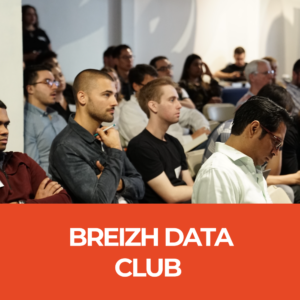 Bzh-Data-Club - cross data - intelligence artificielle