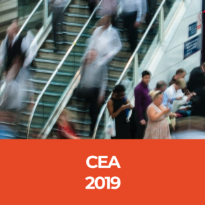 CEA-2019- cross data - intelligence artificielle