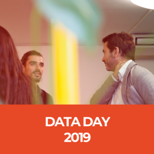 Data-day-2019 - cross data - intelligence artificielle