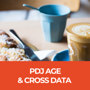 AGE-petit-dejeuner - cross data - intelligence artificielle