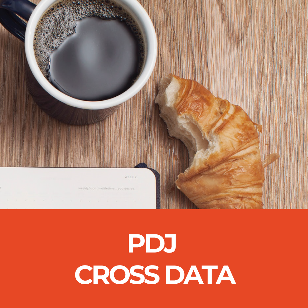 petit-dej-cross-data- intelligence artificielle