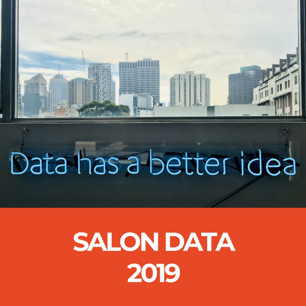 SALON-DATA-2019-cross data