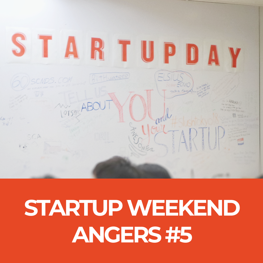 SWANGERS#5 - cross-data- intelligence artificielle