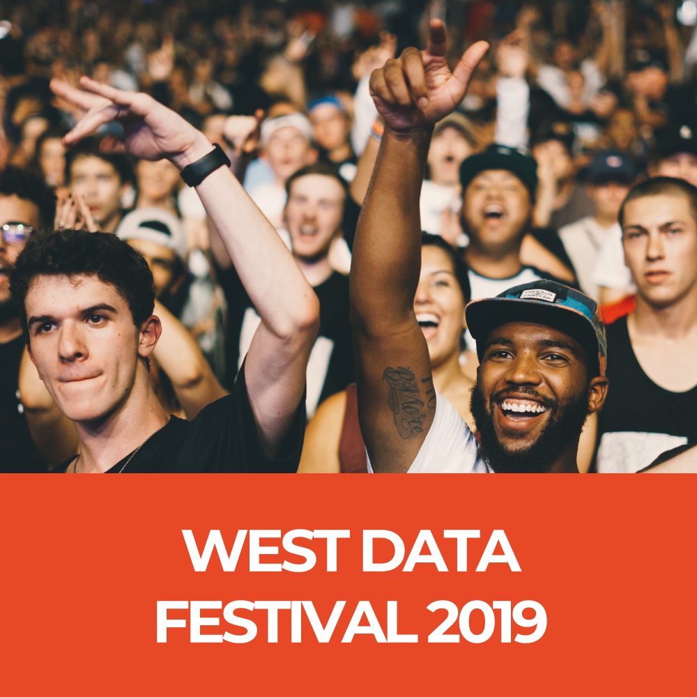 West_Data_Festival_Actu_CD