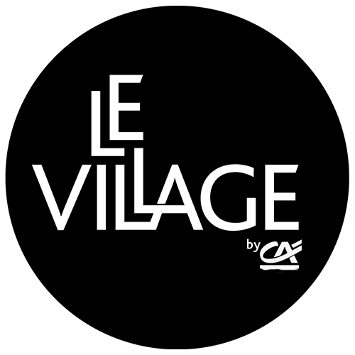 Partenaires_levillagebyca_- cross data intelligence artificielle