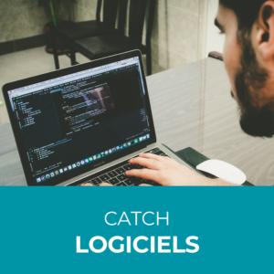 CasClient_CATCH-Logiciels