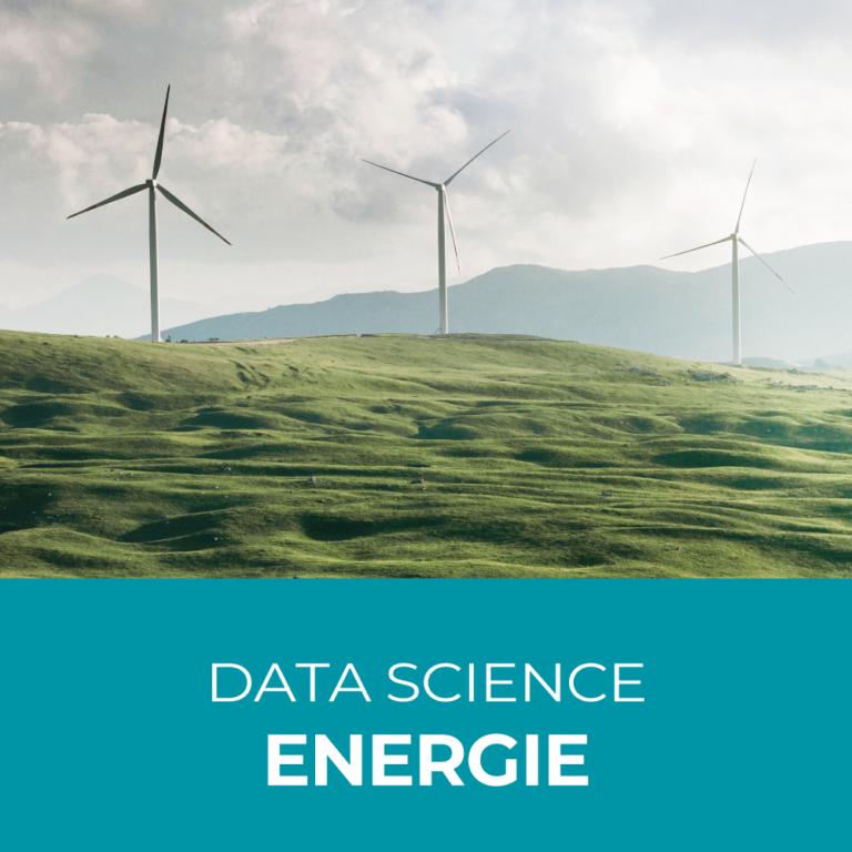 Cas Client_DATA-SCIENCE-energie