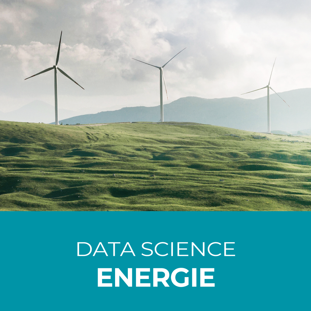 Cas Client_DATA-SCIENCE-energie