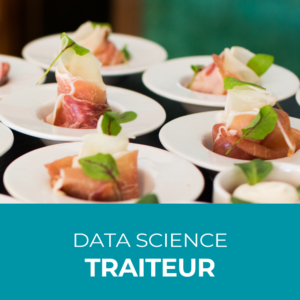 CasClient_DATA-SCIENCE-traiteur