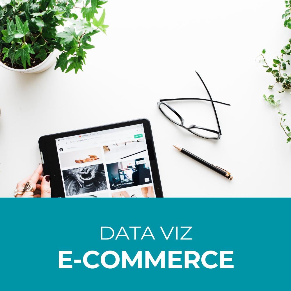Cas Client_DATA-VIZ-ecommerce