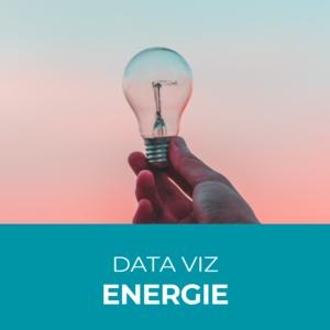 Cas Client_DATA-VIZ-energie