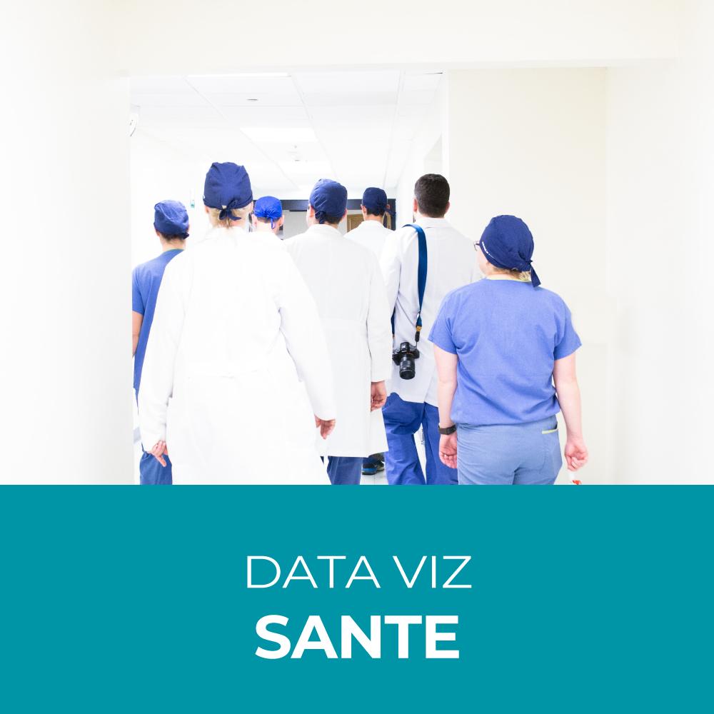 Cas Client_DATA-VIZ-sante