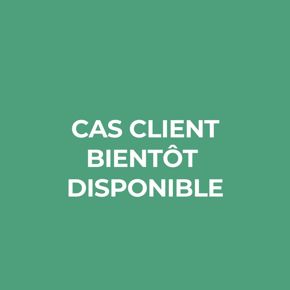 Visuel_Site_Formation_Cas-Client-à-veniri