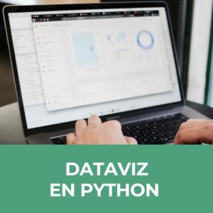 Formation_Dataviz-python