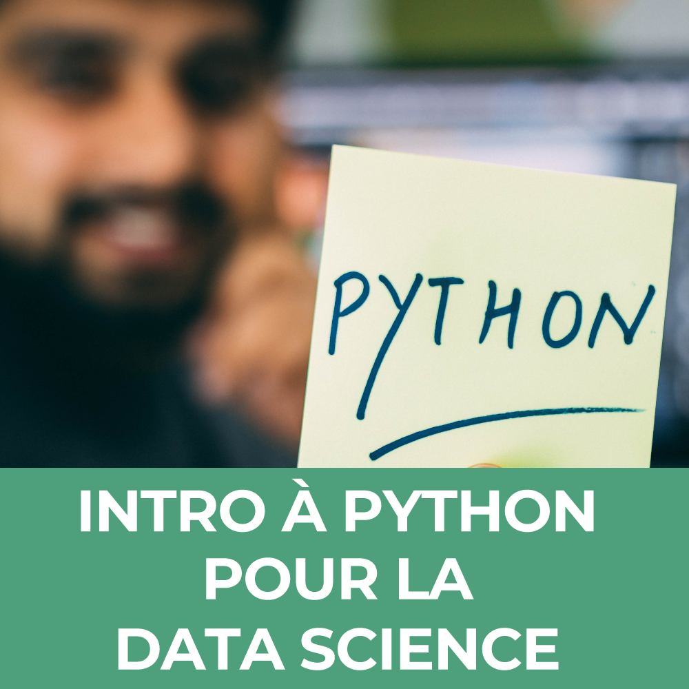 Intro-Python