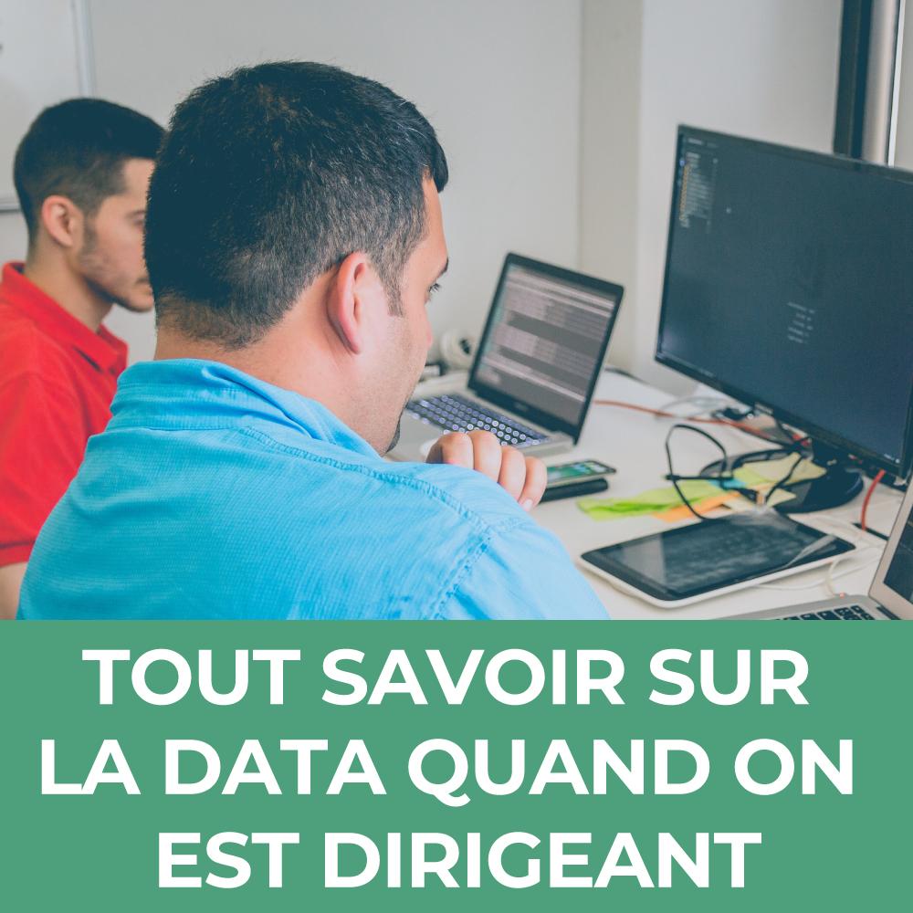Formation_tout-savoir-sur-la-data