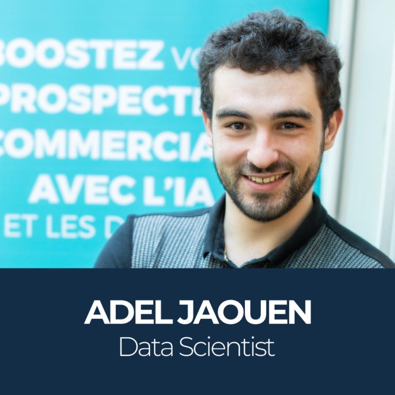Adel-Jaouen-Data-Scientist-Cross-Data