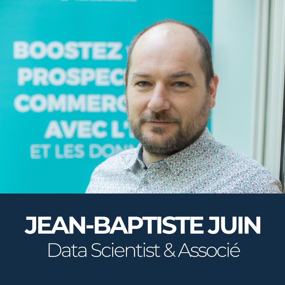 Jean-Baptiste-Juin-Data-Scientist-Cross-Data