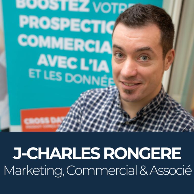 Jean-Charles-Rongere-Marketing-Commercial-Cross-Data