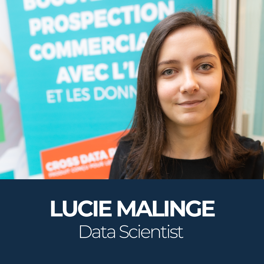 Lucie-Malinge-Data-Scientist-Cross-Data
