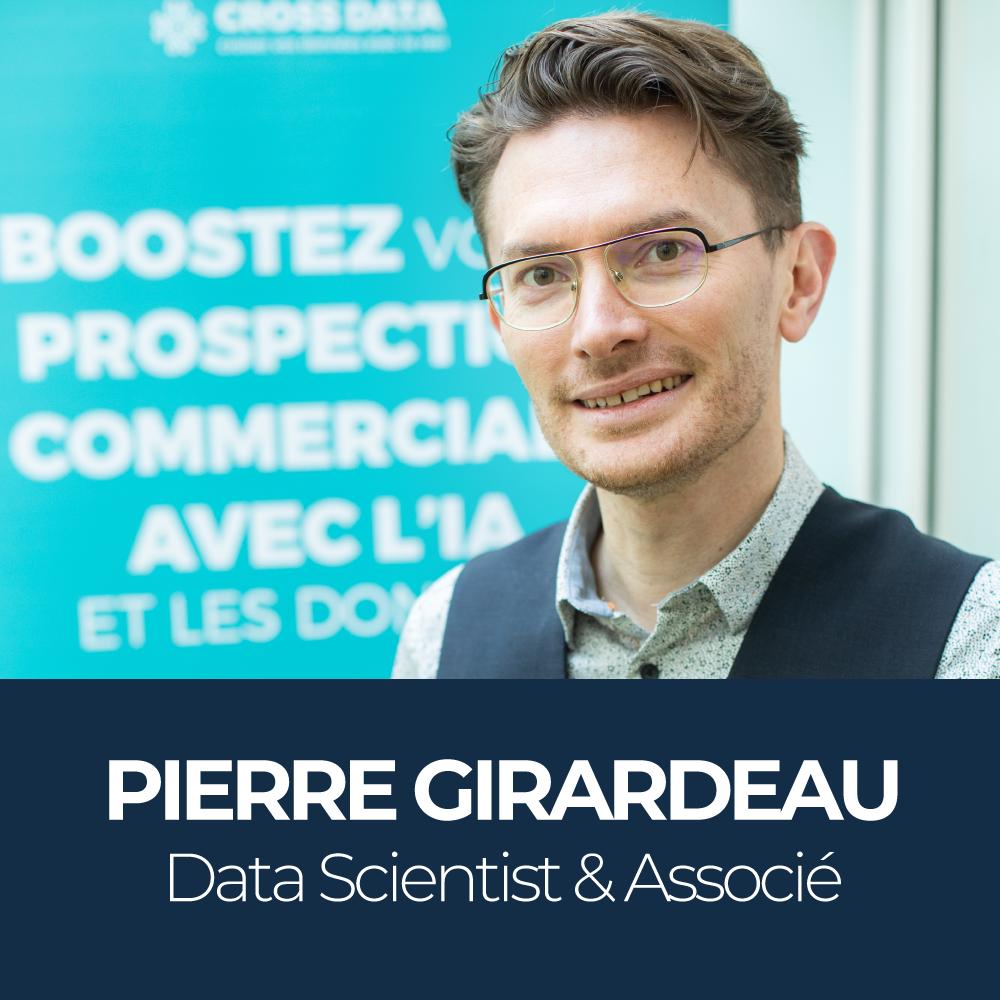 Pierre-Girardeau-Data-Scientist-Cross-Data