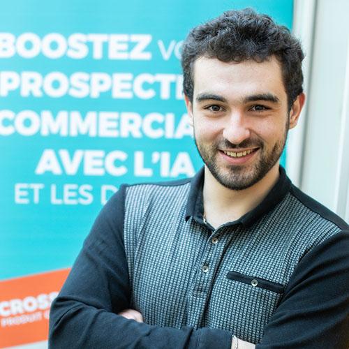 Adel Jaouen