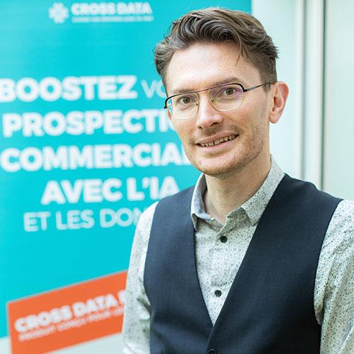 Pierre Girardeau