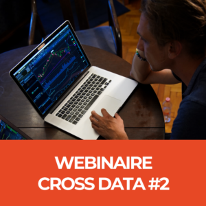 Wébinaire-cross-data-ia-data-pme-et-eti