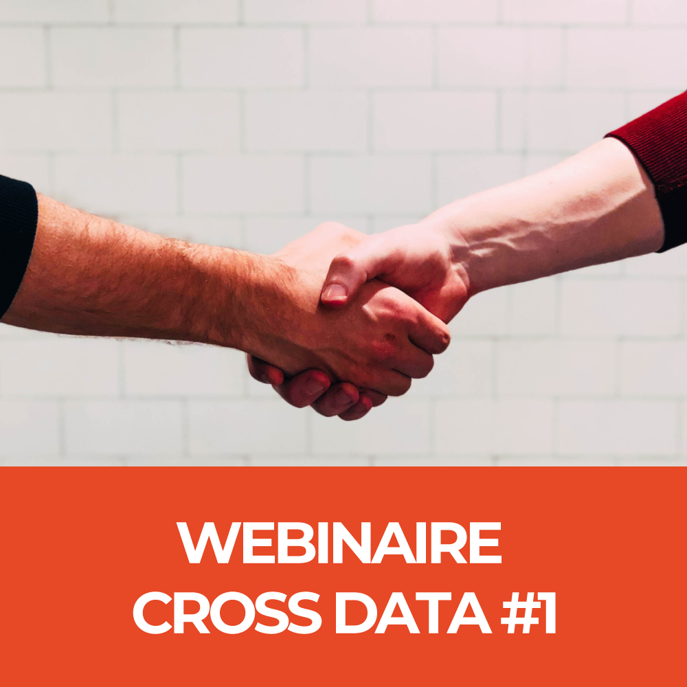 cross data webinaire 1 IA data et relation client