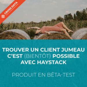 Produit- Prospection- Haystack-en-beta-test