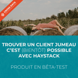Produit- Prospection- Haystack-en-beta-test